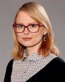 Rūta Remeikė